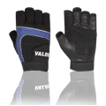 Men'S Crosstrn Glove Blue Lg -