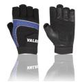 Men'S Crosstrn Glove Blue Xl -