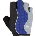 GLCF Women's Crosstrainer Plus Gloves Black L -