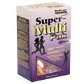 Super Multi Pak -