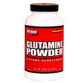 Glutamine Powder -
