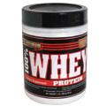 100% Whey Gold Standard Protein Extreme Milk Chocolate -