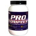 Pro Complex Strawberry -