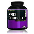 Pro Complex Vanilla -
