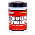 Creatine Powder -