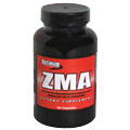 ZMA -
