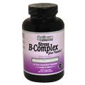 Stress B Complex + Vitamin C -
