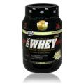 100% Whey Gold Standard Vanilla Ice Cream -