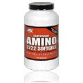 Superior Amino 2222 mg -