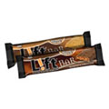 Lift Bar Peanut Butter Crunch -