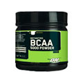 Instantized BCAA 5000 Powder -