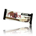 Power Crunch Cookie & Cream