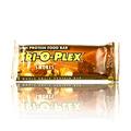 TriOPlex Bar Smores