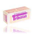 Tribestan -