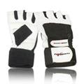 Wrist Wrap Glove