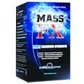 Mass Fx -