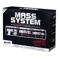Mass System 21 Day Kit -