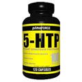 5 HTP -