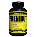 Phenibu -