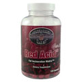 Red Acid Gen 2 -
