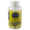 Yellow Neuphoria -
