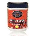 White Flood Lemonade