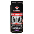 Nitric Crea-Plus Grap -