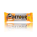 Detour Bar Lsgr Chocolate Peanut