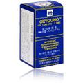 Oxyguno -