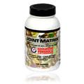 Joint Matrix -