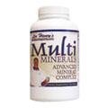 Multi Mineral -