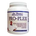 Pro-Plex -