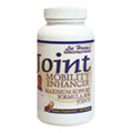 Joint Mobility Enhancer -