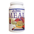 Meal Support -