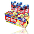 Lean Body Ready To Drink Vanilla Ice Cream
