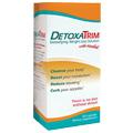 Detoxatrim -