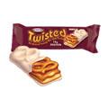 Premier Twisted Bar Vanilla