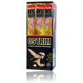 Ostrim Meat Sticks BBQ
