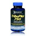 TribuPlex 750 mg