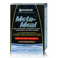 MetaMeal Deluxe Chocolate