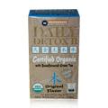 Daily Detox II Tea Original -