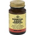 Essential Amino Acid Complex