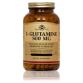 LGlutamine 500 mg
