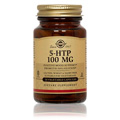 5-HTP 100 mg -