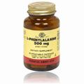 LPhenylalanine 500 mg