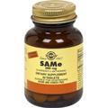 SAMe 200 mg S-Adenosyl-L-Methionine -