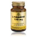 L-Theanine Complex -