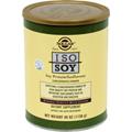 Iso Soy Natural Vanilla Bean Flavor -