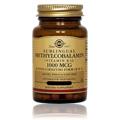 Vitamin B12 1000 mcg -