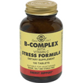 B-Complex with C Stress Formula -